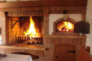 1b - Krušne peći i pečenjare