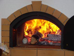 6a - Krušna peć